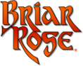 THE BRIAR ROSE OFFICIAL WEB HOME